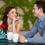 Первое свидание с мужчиной — как себя вести