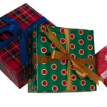 подарок мужчине на 23 февраля, как выбрать подарок