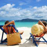 Пляжи, фестивали, экскурсии — и отпуск запомнится надолго