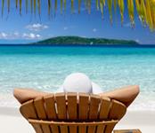 как спланировать отпуск, где провести отпуск