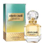 Новый аромат Paradiso от Roberto Cavalli