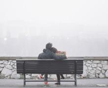 как наладить отношения в семье, ссоры между супругами