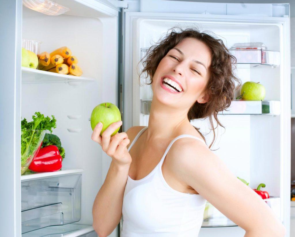 как правильно выбрать холодильник