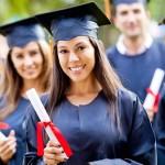 Плюсы и минусы второго высшего образования