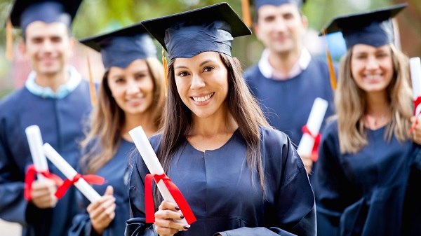второе-высшее-образование-плюсы-и-минусы-нужно-ли-второе-высшее-магистратура-аспирантура-специалистет-бакалавриат