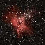 Астрология: характеристика знаков Воздуха