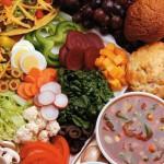 Мультиварка — отличный помощник на кухне