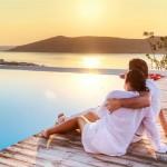 Как добавить романтики в отношения