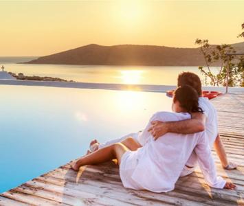 как добавить романтики в отношения, как вернуть романтику в семейные отношения