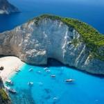 Достопримечательности Греции — что стоит посетить, советы туристу
