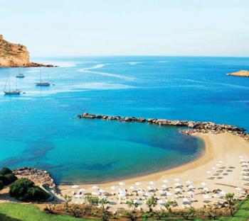 путешествие в грецию, отпуск в греции, достопримечательности