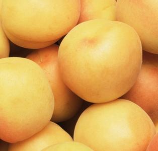 полезные свойства овощей и фруктов,  полезные свойства абрикосов