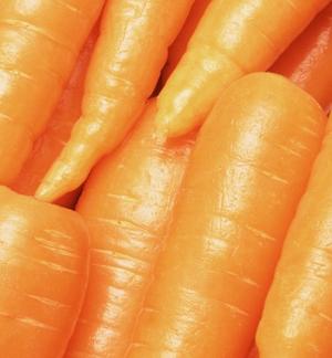 полезные свойства овощей и фруктов,  полезные свойства моркови