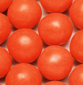 полезные свойства овощей и фруктов, полезные свойства томатов