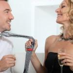 Инициатива в отношениях с мужчиной — стоит ли ее проявлять?