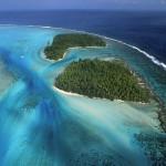 Мальдивы — рай на Земле
