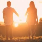 Как понять, что мужчина скоро сделает вам предложение?