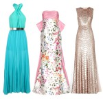 Модные сеты на лето 2015