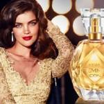 Avon Femme Icon — новая парфюмерная вода от Avon