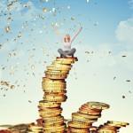 Как научиться правильно экономить деньги