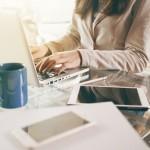 Как открыть свой бизнес? Идеи бизнеса для женщин