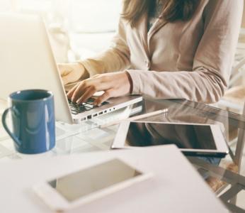 как открыть свой бизнес, идеи для женщин, начало малого бизнеса