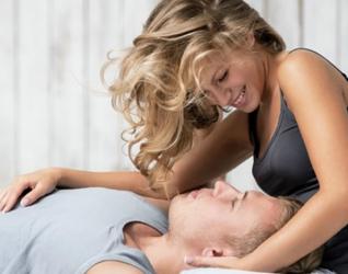 как понять любит ли тебя мужчина
