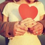 Двенадцать секретов успешного брака