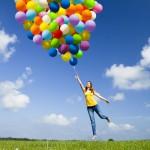 Учимся, как преодолевать неприятности в жизни и как правильно относиться к проблемам
