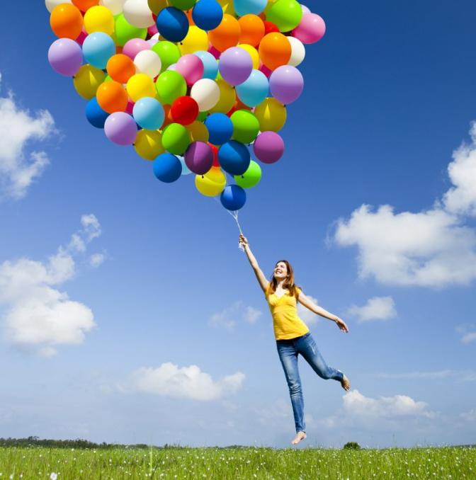 как преодолевать неприятности в жизни и как относиться к проблемам