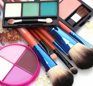 мицеллярная вода, лучшее средство для снятия макияжа