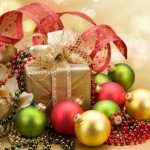 Актуальные идеи для новогодних подарков