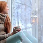 7 способов изменить жизнь к лучшему в Новом году