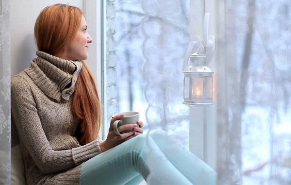 как изменить жизнь к лучшему в новом году