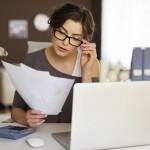Как найти новую хорошую работу