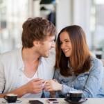 5 причин начать отношения с мужчиной младше себя