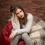 То, что не нужно делать после расставания с мужчиной