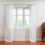 Как выбрать идеальные пластиковые окна ?