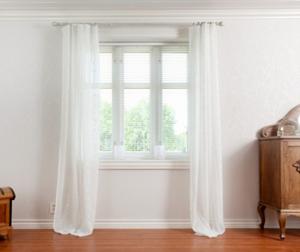 пластиковое окно пвх, выбор пластиковых окон