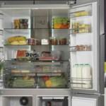 Правильный выбор холодильника для дома и дачи