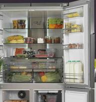 как выбрать холодильник для дома и дачи, советы