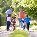 Как достичь гармонии в семейных отношениях?