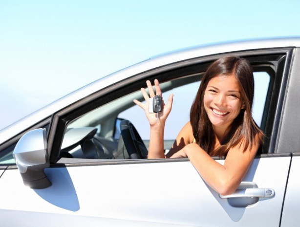 пять плюсов личного автомобиля, плюсы и минусы авто