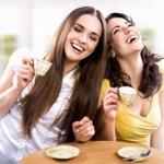 Стоит ли прекращать общаться с подругой?