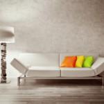 Как выбрать диван для гостиной