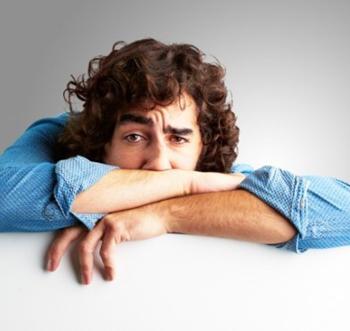 как начать отношения со стеснительным мужчниой