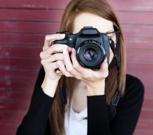 как правильно подготовиться к фотосессии