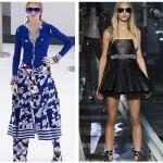 Как выбрать модные солнечные очки на лето 2016 года
