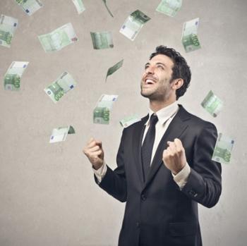 пять полезных способов экономить деньги