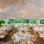 Три идеи для летней свадьбы